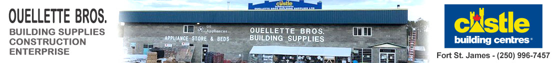 Ouellette Bros.