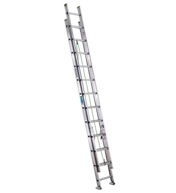 12'-24' Ext. Ladder
