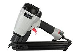 Air Joist Nailer