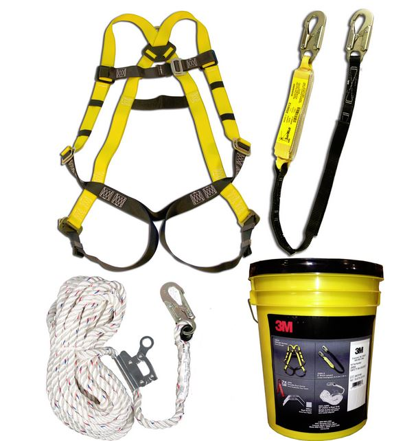 Harness Kit